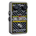 Electro Harmonix Chillswitch « Little Helper