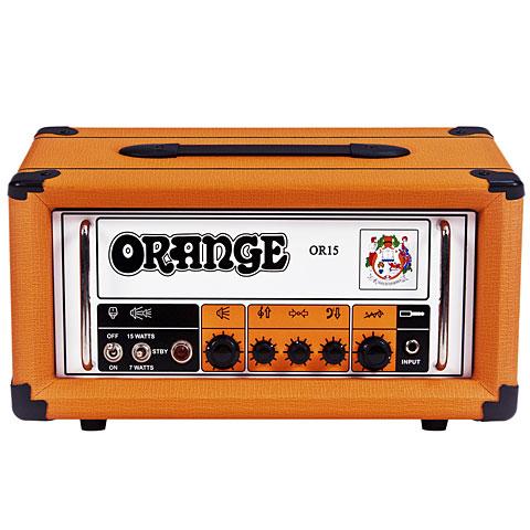 Orange OR15