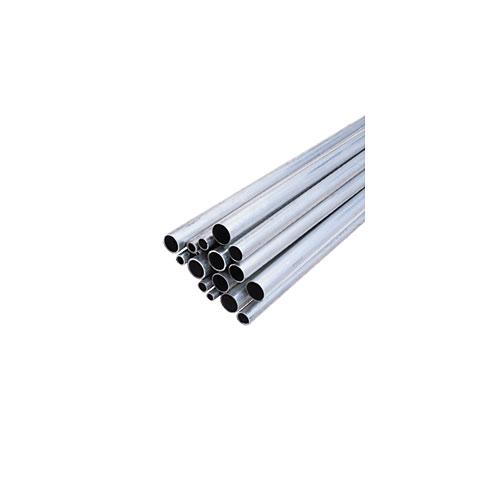 Expotruss Alu-Rohr 50x2 mm lf.meter
