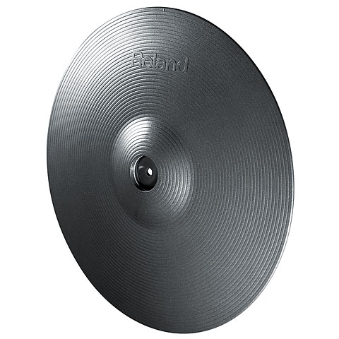Roland CY-15R-MG V-Cymbal Ride