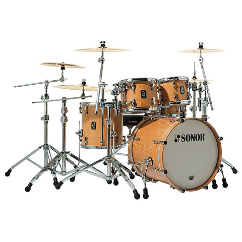 Sonor ProLite PL 12 Studio1 Natural