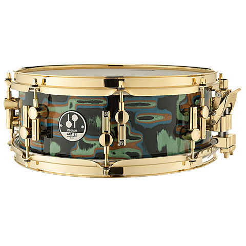 Sonor Artist AS12 1305 EA SDW