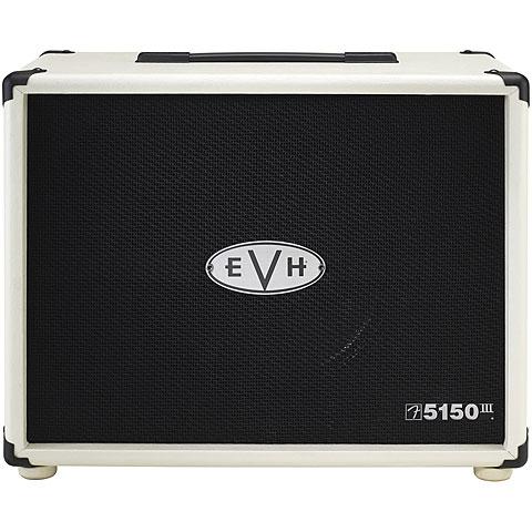 EVH 5150 III 112 Ivory