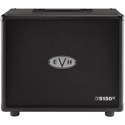 EVH 5150 III 112 Black