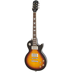 Epiphone Les Paul Tribute Plus VS « Guitarra eléctrica