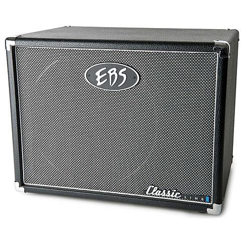 EBS Classic 112CL