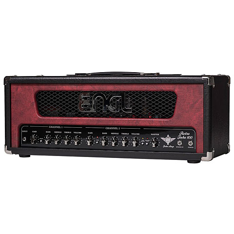 Engl Retro Tube 100 E765