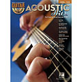 Hal Leonard Guitar Play-Along Vol.141 - Acoustic Hits « Play-Along