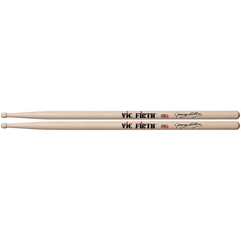 Vic Firth SGK George Kollias