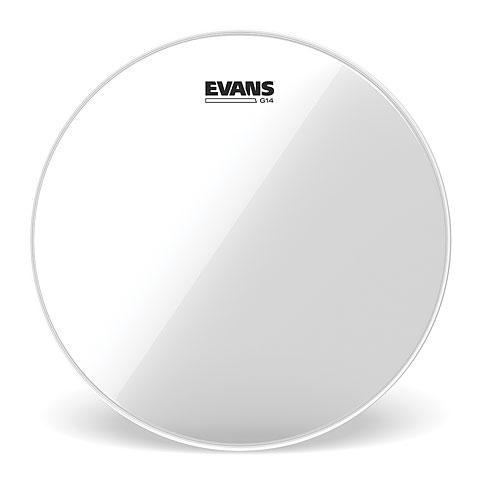 Evans TT06G14