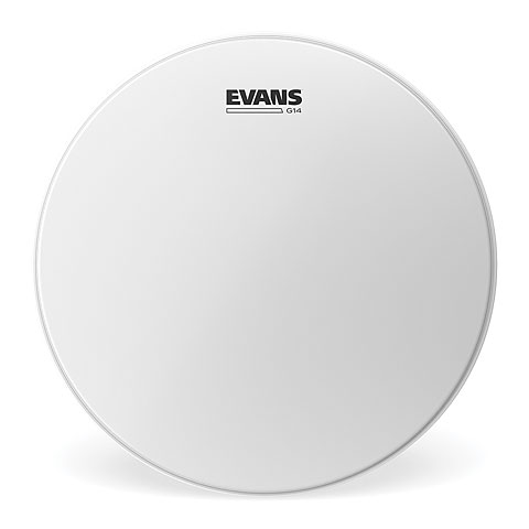 Evans Genera G14 Coated B13G14