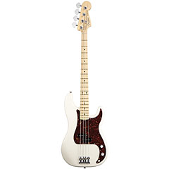Fender American Standard Precision Bass MN OWT « Bajo eléctrico