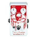 EarthQuaker Devices Dream Crusher « Pedal guitarra eléctrica