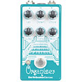 EarthQuaker Devices Organizer « Pedal guitarra eléctrica