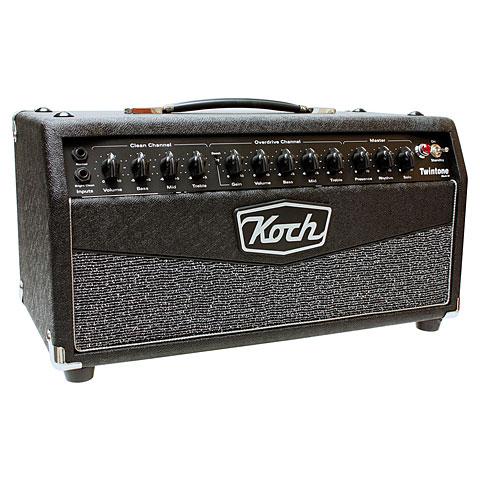 Koch Amps Twintone III H