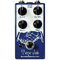 EarthQuaker Devices Tone Job « Pedal guitarra eléctrica