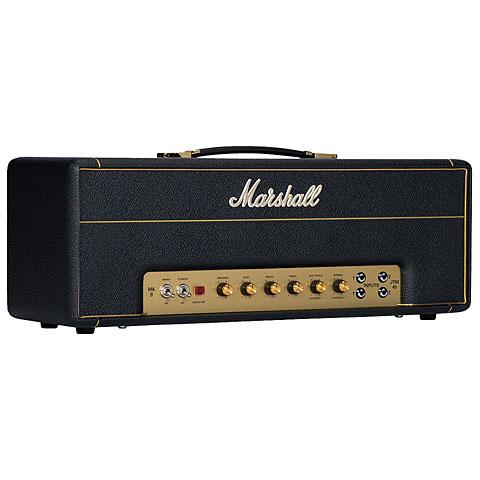 Marshall JTM45 Vintage