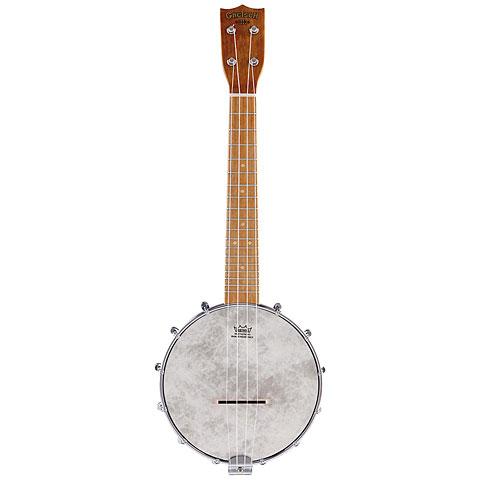 Gretsch G9470 Clarophone Banjo Ukulele