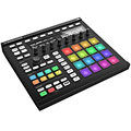 Native Instruments Maschine Mk2 black « Controlador MIDI