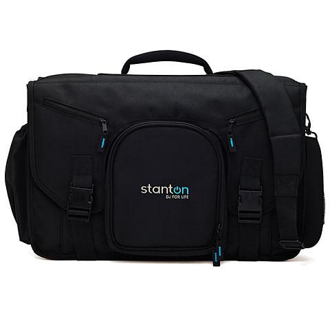 Stanton SCS 4 DJ BAG