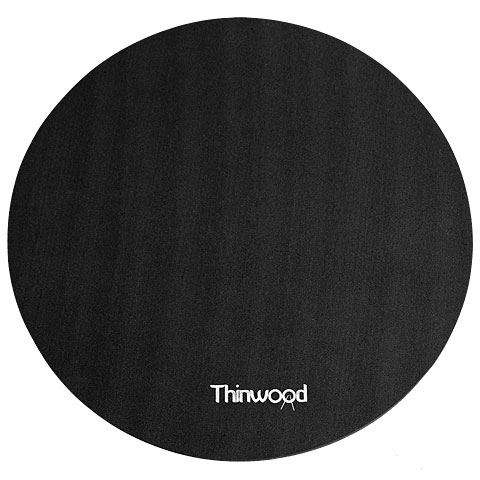 Thinwood No.00