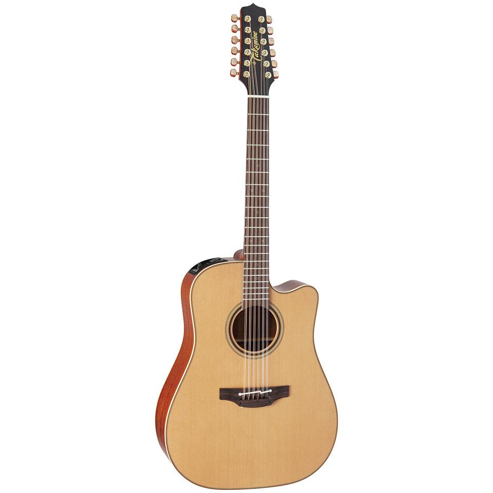 takamine p3dc 12 guitarra ac stica. Black Bedroom Furniture Sets. Home Design Ideas