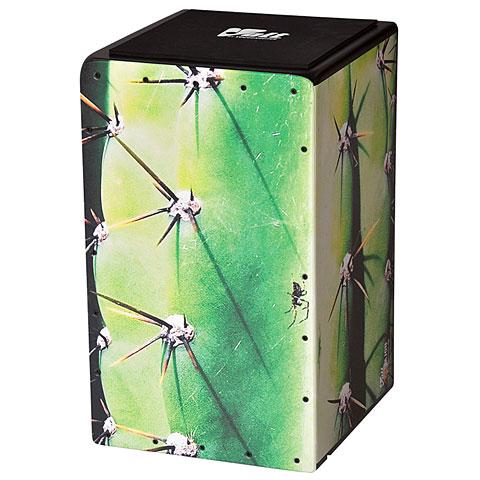 Voggenreiter VOLT  Cactus Cube
