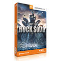 Softsynth Toontrack Rock Solid EZX