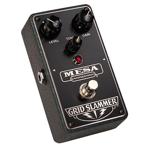 Mesa Boogie Grid-Slammer