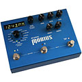 Strymon Mobius Modulation Machine « Pedal guitarra eléctrica