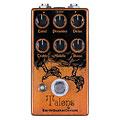 Pedal guitarra eléctrica EarthQuaker Devices Talons