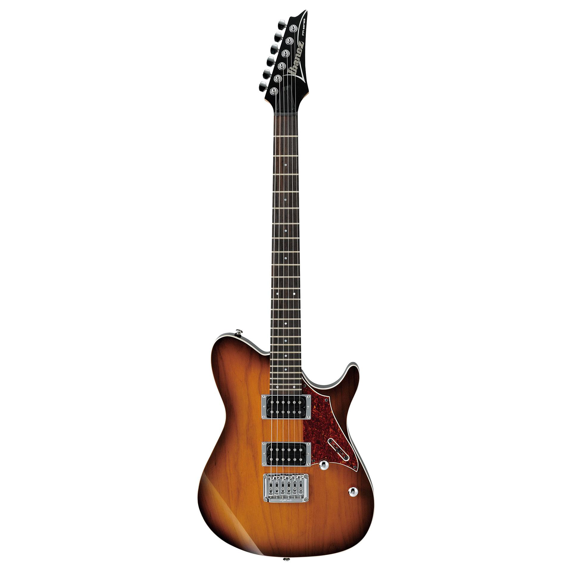 Guitarra Electrica Ibanez Elctricas En Guitarras Autos