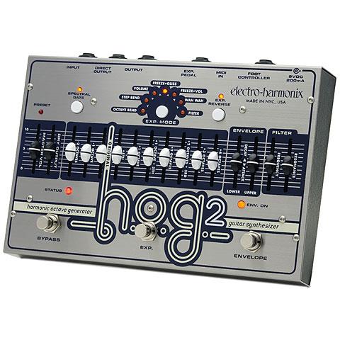 Electro Harmonix HOG2 Synth