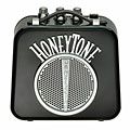 Mini amplificador Danelectro N-10 Honeytone Mini Amp