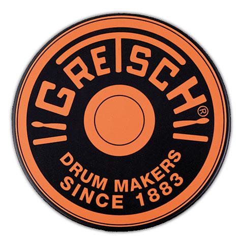 Gretsch GREPAD6O