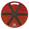 Soporte percusión Latin Percussion LP633 Sound Platform