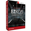 Toontrack EZkeys Classic Electrics « Softsynth