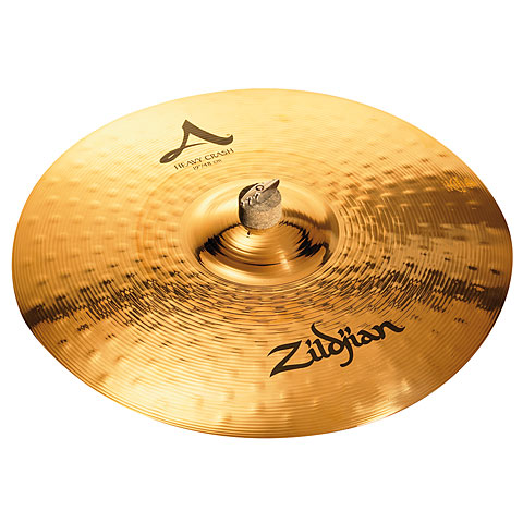 Zildjian A 19  Heavey Crash