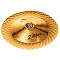 "Zildjian A 19"" Ultra Hammered China « Plato-China"