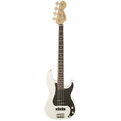 Squier Affinity PJ-Bass OWT « Bajo eléctrico