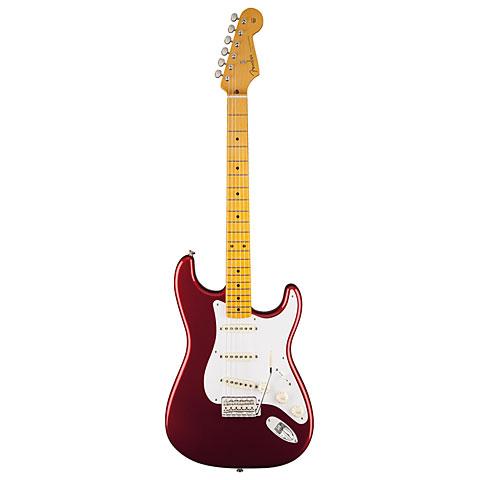 Fender Classic Series 50s Stratocaster CAR Nitro Laquer