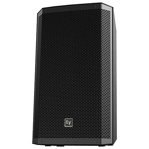 Electro Voice ZLX-12