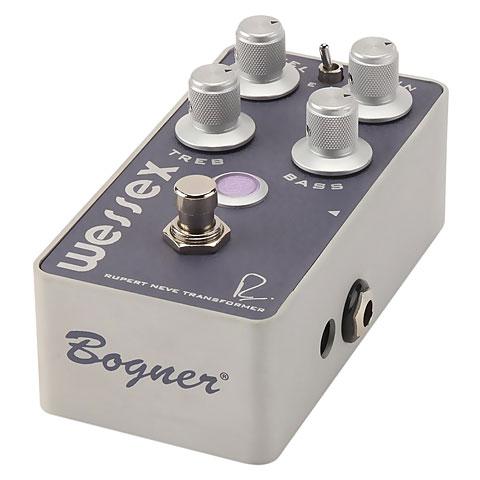 Bogner Wessex