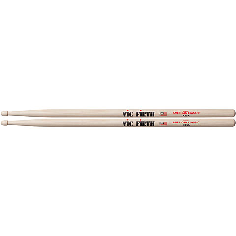 Vic Firth American Classic Extreme X55A
