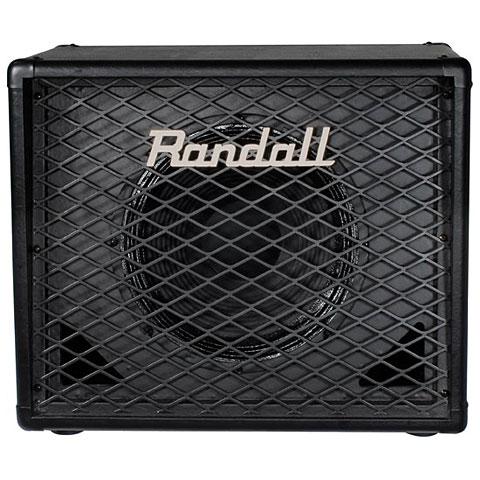Randall RD112V30D
