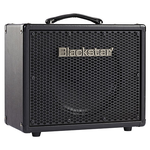 Blackstar HT Metal 5R