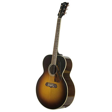 Gibson 1941 SJ-100 VS