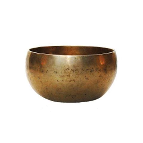 Lugert Tibet 701550