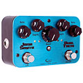 Rockett Pedals Josh Smith « Pedal guitarra eléctrica