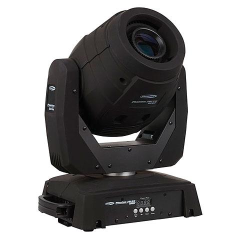 Showtec Phantom 75 LED Spot